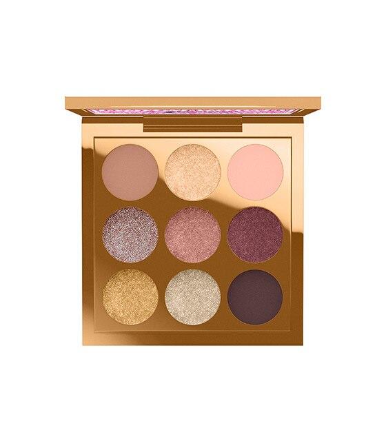 Top Oogschaduwpaletten en -kits | MAC Cosmetics Nederland - Officiële site @JS21